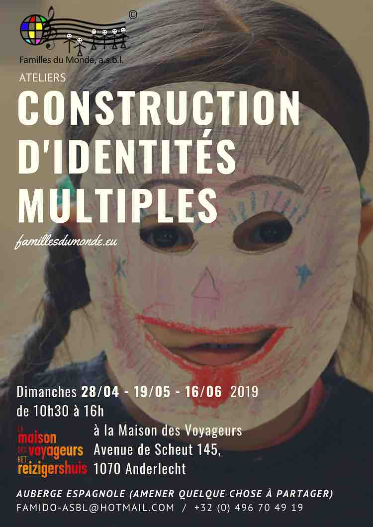 construction didentites multiples petit